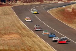 Matias Jalaf, Catalan Magni Motorsport Ford, Juan Marcos Angelini, UR Racing Dodge, Nicolas Gonzalez