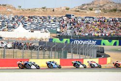 Marc Márquez, Repsol Honda Team, Jorge Lorenzo, Yamaha Factory Racing