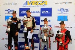 DSKC-Sieger