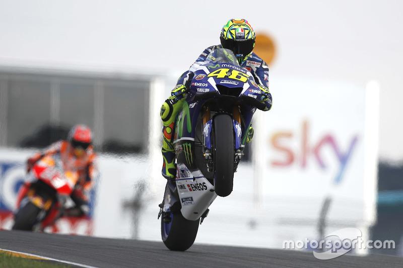 "<img src=""http://cdn-1.motorsport.com/static/custom/car-thumbs/MOTOGP_2016/numbers/46.png""> Valentino Rossi (Movistar Yamaha MotoGP)"
