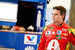 Jeff Gordon, Hendrick Motorsports, Chevrolet