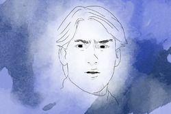 Hommage à Henri Toivonen