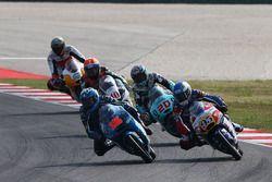 Andrea Migno, Sky Racing Team VR46, Jules Danilo, Ongetta-Rivacold