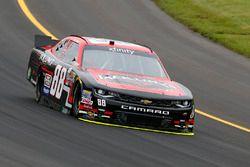Chase Elliot, JR Motorsports Chevrolet