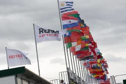 Rotax Max Challenge