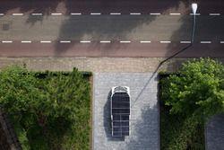 Solar Team Eindhoven Stella Lux