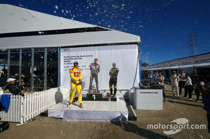 Round7-Overall podium