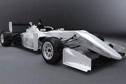 Rendering F3 2017