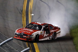 Race winner Ryan Reed, Roush Fenway Racing Ford