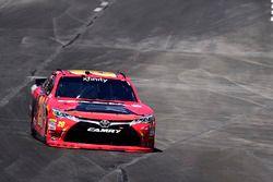 Erik Jones, Joe Gibbs Racing, Toyota