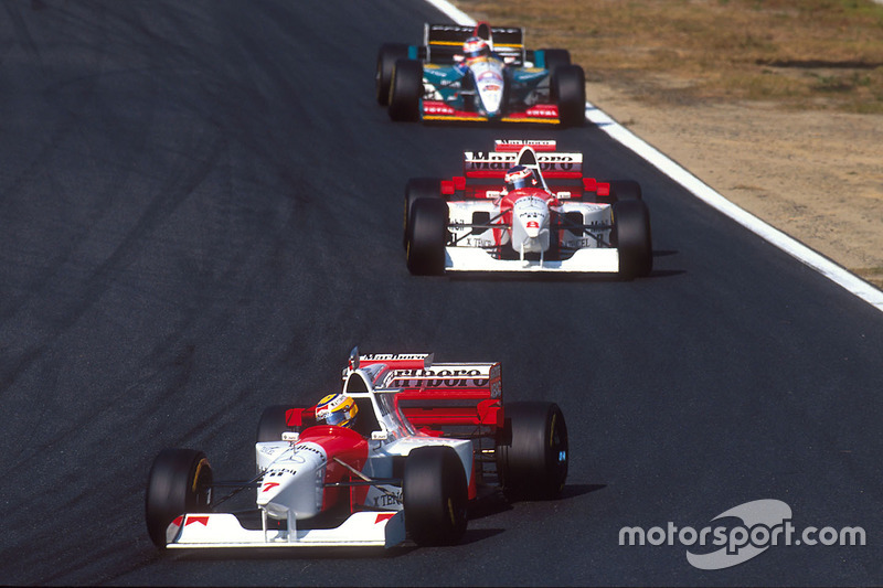 Okayama International Circuit - Japan