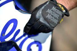 Scott Dixon, Chip Ganassi Racing Honda ekibi