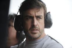 فرناندو ألونسو