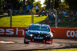 Scott Pye, Holden Racing Team