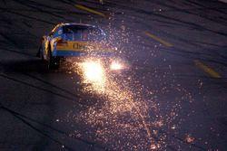 Funkenflug: John Andretti, Petty Enterprises, Dodge