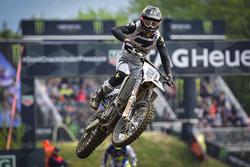 Gautier Paulin, Rockstar Energy Husqvarna Factory Racing