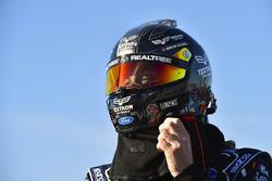 Ross Chastain, JD Motorsports Chevrolet