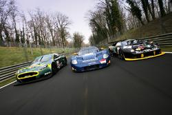 2007 FIA GT1