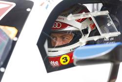 #74 Jamec Pem Racing, Audi R8 LMS: Frank Stippler