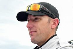 Джой Хенд, Ford Performance Chip Ganassi Racing