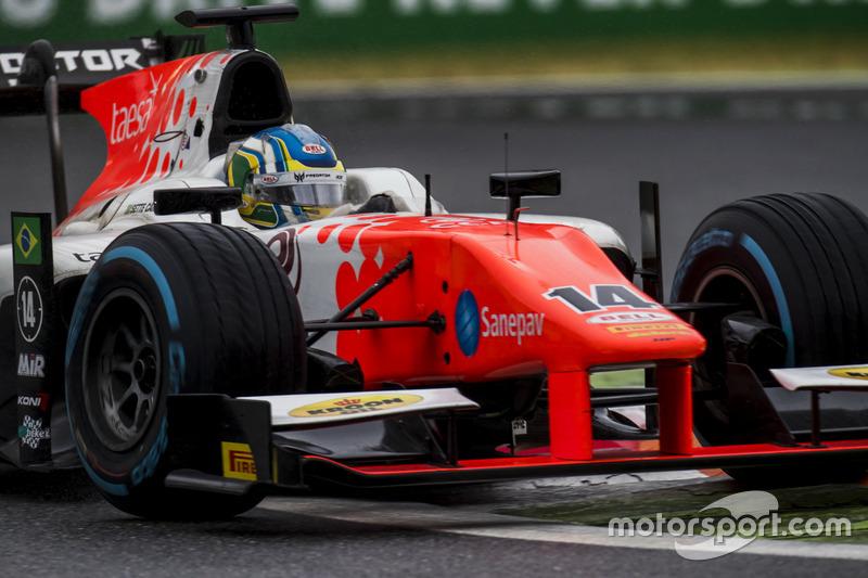 "<img src=""https://cdn-0.motorsport.com/static/img/cfp/0/0/0/0/30/s3/brazil-2.jpg"" alt="""" width=""20"" height=""12"" />Sergio Sette Camara"