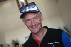 Erik Van Loon, Van Loon Racing