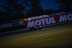 #5 F.C.C. TSR Honda, Honda: Josh Hook, Damian Cudlin, Gregg Black