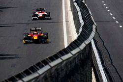 Louis Deletraz, Racing Engineering, Ralph Boschung, Campos Racing