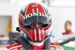 Michelisz Norbert, Nürburgring