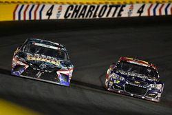 Грей Голдинг, BK Racing Toyota и Джей-Джей Йели