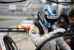 Джон Эдвардс, BMW Team RLL