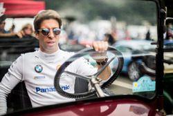 #82 BMW Team MTEK BMW M8 GTE: Antonio Felix da Costa