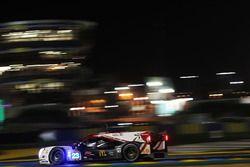#23 Panis-Barthez Competition Ligier JSP217 Gibson:Timothe Buret, Julien Canal, Will Stevens