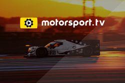 L'ELMS sur motorsport.tv
