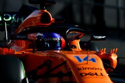 adb9d83a86c24c ... will be sponsored by a flip-flop manufacturer in the 2018  season-opening Australian Grand Prix. McLaren Gandys flipflops. Fernando  Alonso