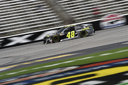 ... Texas Motor Speedway. Jimmie Johnson, Hendrick Motorsports, Chevrolet Camaro Lowe's for Pros