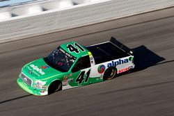 Ben Rhodes, ThorSport Racing Ford F-150