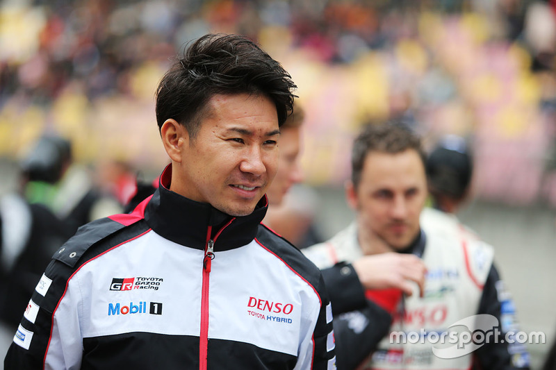 "№27.<img src=""https://cdn-0.motorsport.com/static/img/cfp/0/0/0/100/110/s3/japan-2.jpg"" alt="""" width=""20"" height=""12"" />Камуи Кобаяши, Amlin Andretti Formula E Team"