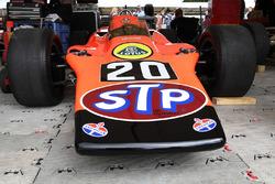 Lotus 56 Indy