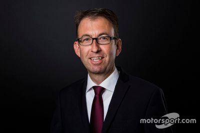 Annonce: Dieter Jermann