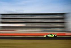 #333 Rinaldi Racing Ferrari 488 GT3: Alexander Matschull, Rinat Salikhov, Dominik Schwager
