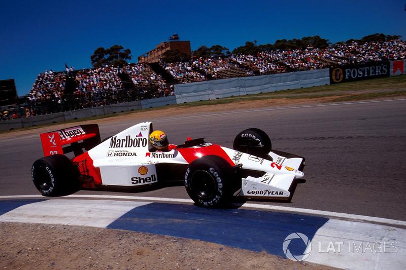 f1-australian-gp-1990-ayrton-senna-mclar