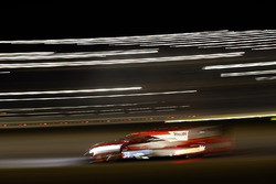 #31 Action Express Racing Cadillac DPi, P, P: Eric Curran, Mike Conway, Stuart Middleton, Felipe Nasr