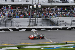 #48 Paul Miller Racing Lamborghini Huracan GT3, GTD: Madison Snow, Bryan Sellers, Andrea Caldarelli,