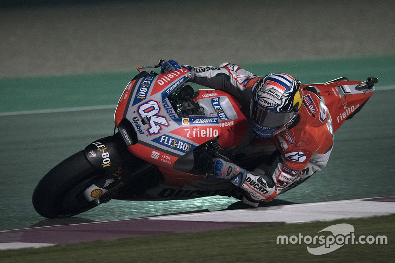 "<img src=""http://cdn-1.motorsport.com/static/custom/car-thumbs/MOTOGP_2018/NUMBERS/dovizioso.png"" width=""50"" />Andrea Dovizioso (Ducati Team)"