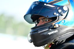 #10 Wayne Taylor Racing Cadillac DPi, P: Jordan Taylor