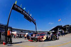 Кейси Кейн, Hendrick Motorsports Chevrolet