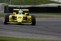 David Osborne, Team Pelfrey