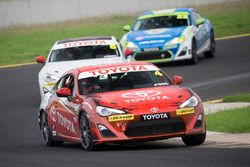 Toyota Racing Trophy
