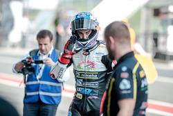 #90 Team LRP Poland, BMW S1000 RR: Markus Reiterberger